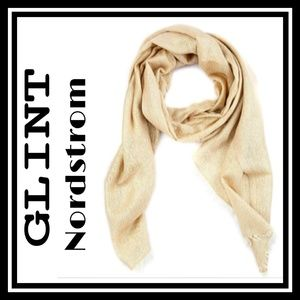 Glint for Nordstrom's Scarf